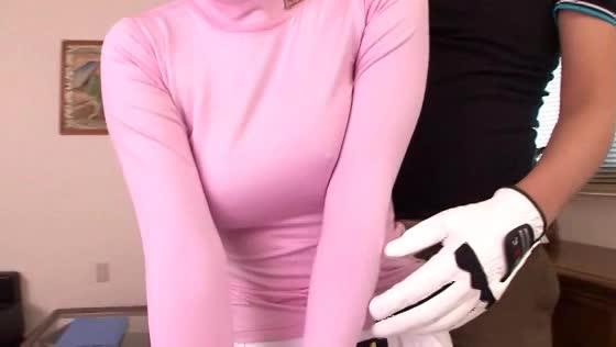 会議中のオフィスの裏で痴女OLが壁ドンキスされメロメロ♪そして騎乗位...